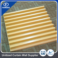 glue stick wall decoration cheap wooden fence paneling