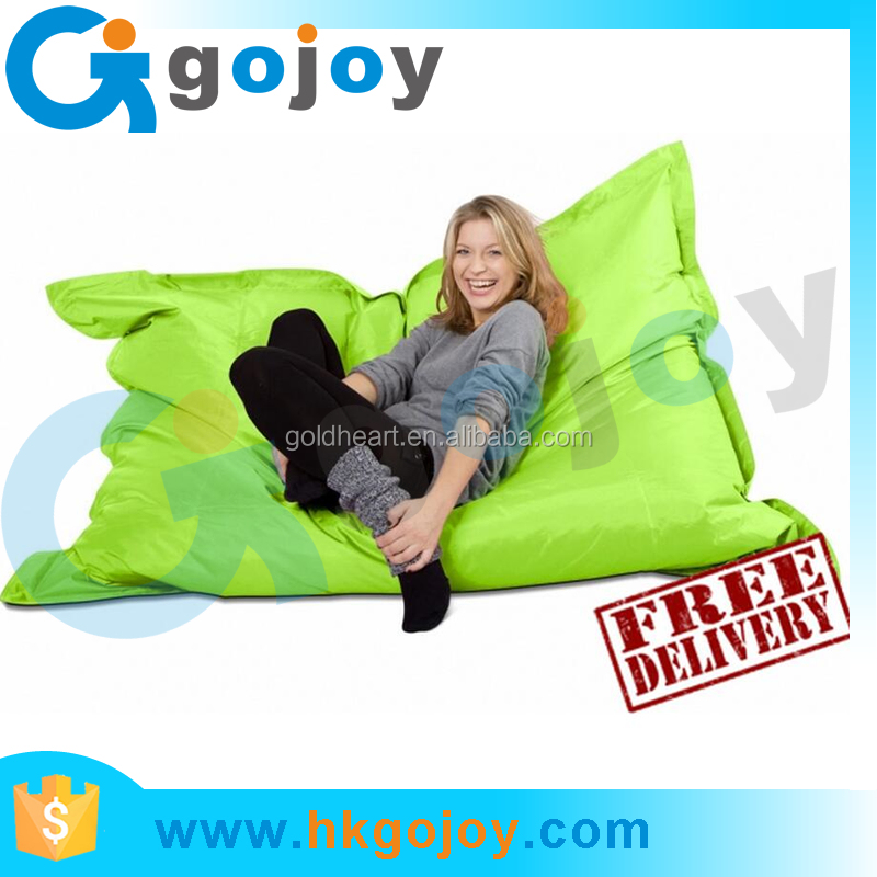 new products 2016 Gojoy waterproof bean bag sleeping bag down bed designer furniture sofa beds sofa bed