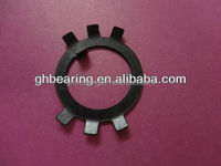 Adapter sleeve shim bearing AW022