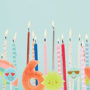 Unique Birthday Cake Candles Wholesale Candle Suppliers