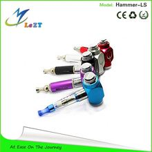 ACERIG Tech stainless steel hammer mod with high quality