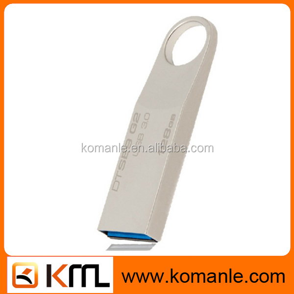 New promotional wholesale Cheap custom metal usb 3.0 flash drive stick memory 256gb 16gb 32gb