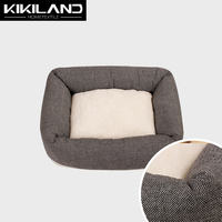 High quality sofa bed luxury pet dog beds camp bed for dog