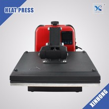 HP3802-N New Design Low Price Vinyl T Shirt Heat Press Printing Machine