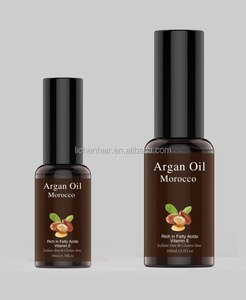 professional nourishing morocco argan oil for dry and damaged hair