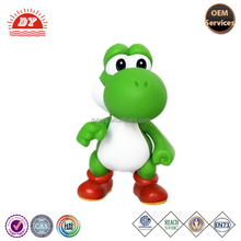 Collection figure super mario super size figure