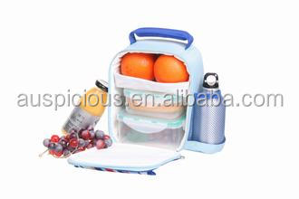 water bottle thermal bag
