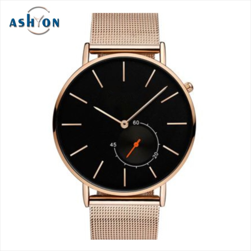 fortune watch bands wholesale rose gold watches for women