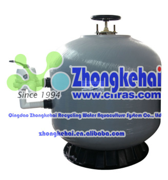 Aquarium filter water filter machine sand filter