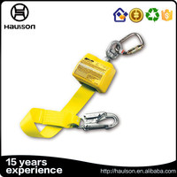 promotion custom high quality retractable lanyard
