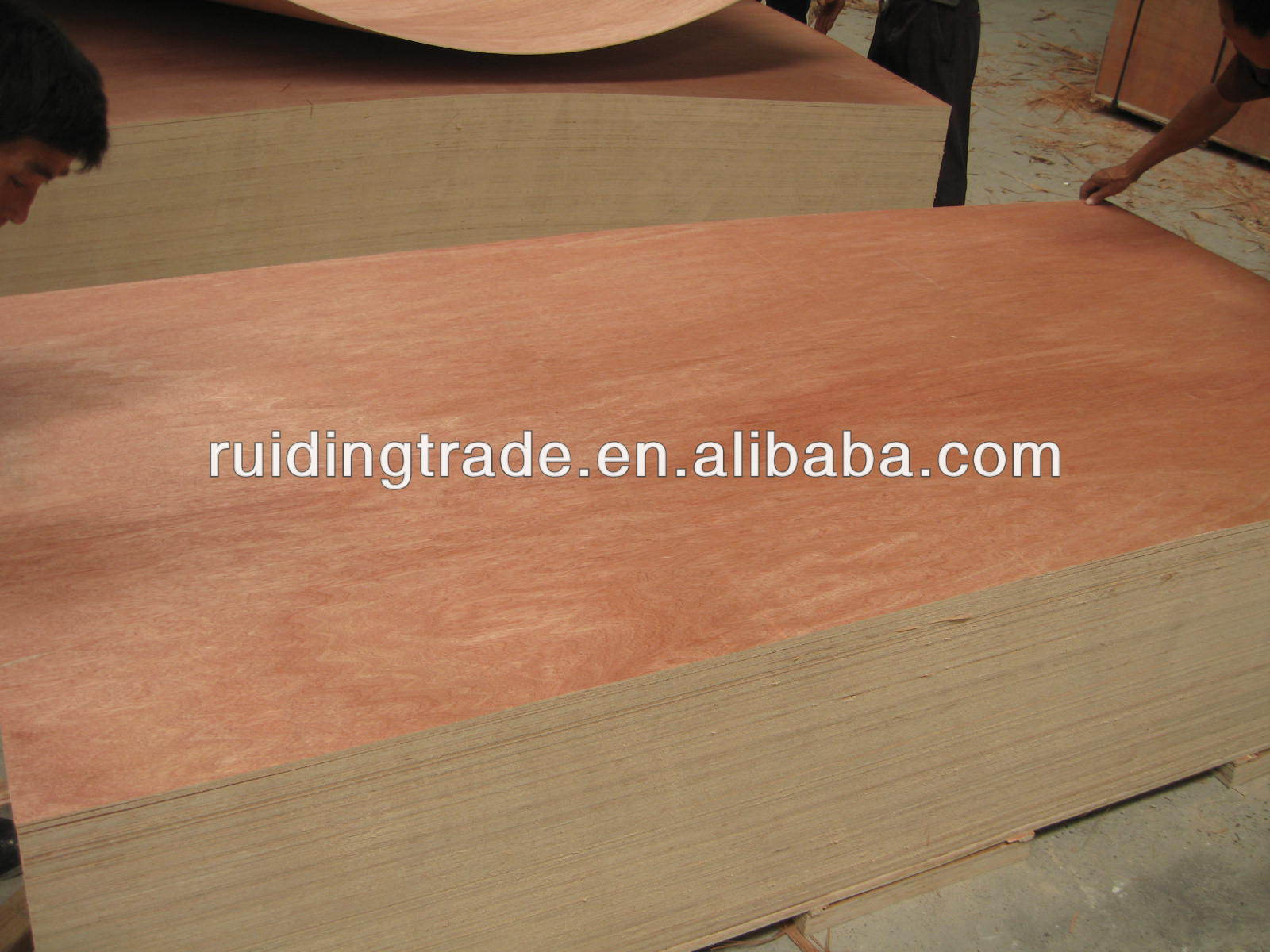 door plywood/door size plywood/820x2135x2,7mm