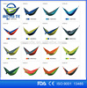 2016 Hot sale Heavy Duty Portable Outdoor Camping Hammock