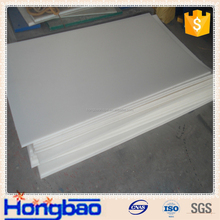 uv resistant hdpe sheet,colored high density polyethylene,playground equipment components plastic sheet