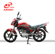 High quality New mini 150cc 200cc motorcycle with competitive price