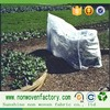 Agriculture products nonwoven agriculture weed mat nonwoven agriculture weed control