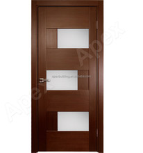 house door kerala door designs , solid teak wood door prices