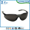 Original Eyewear Manufacturer In China Guangzhou