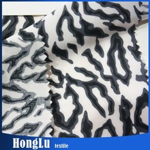 Wholesale printed cotton sheeting fabric