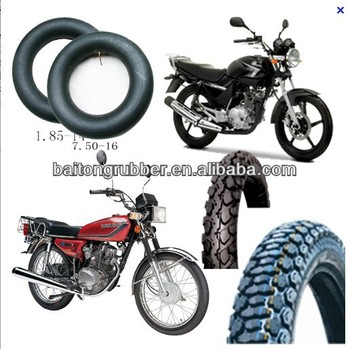China motorcycle tyres made in china