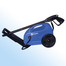 car washing equipment with prices