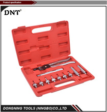 High Quality 11pcs Valve Seal Removal and Installers Kit/Hand Tool