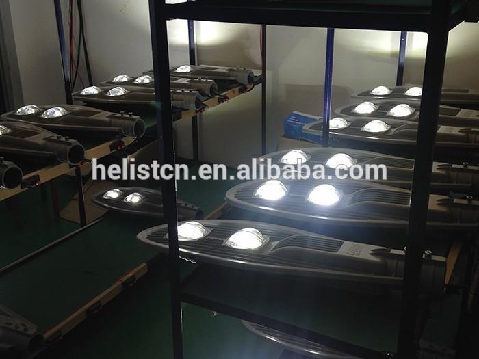 Outdoor Ip66 Led Street Light Manufacturers For Highway Lighting Buy Led St