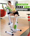 bike exerciser