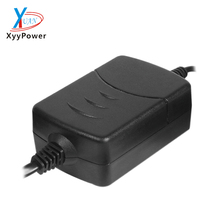 desktop 10v 1.5a power adapter 5v 6v 9v 12v 24v 500ma 600ma 0.5a 1a 1.5a 2a 2.5a 3a 24v 1.5a