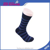 Unique design cute socks singapore, crazy socks for sale