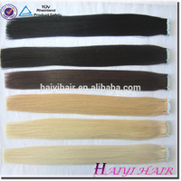 Large Stock Top Quality Virgin Hair best selling wholesale hair salon products