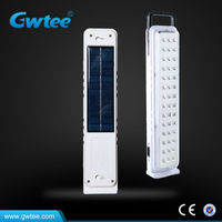 Home portable led emergency lamp,rechargeable LED emergency light