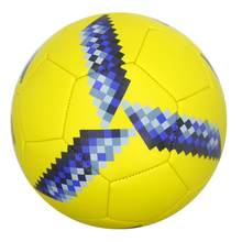 best promotional soccer ball for brazil world <strong>cup</strong>