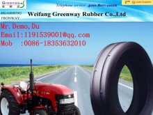 CHINA factory best selling F2 pattern agricultural tractor tire 9.00-16 9.5L-15 with top quality