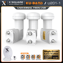 Hot Selling In India Best Price And Good Quality Ku Band S Harp Lnb