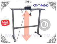steel furniture table mechanism mdf home furniture bamboo furniture