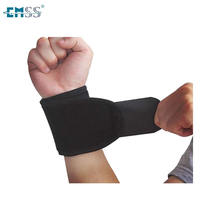 2016 Summer Hot Sale!!! One Size Elastic Palm Glove Hand Wrist Support Arthritis Brace Sleeve