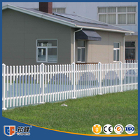 Factory Supply Perimeter Protection Yard Fence For Dogs