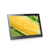 "High performance tablet pc android 15"" 15.6 inch android tablet PC with camera speaker"
