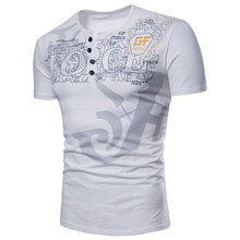 china biggest factory price t-shirt manufacturers