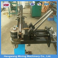 wire bending machine manufacturers/hydraulic pipe bending machine/manual bending machine
