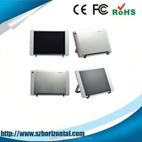 Dual core android mid tablet pc accept paypal payment free samples free mobile phone call game download 9'' tablet