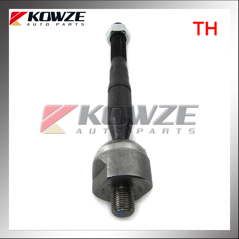 Steering Tie Rod For <strong>Mitsubishi</strong> Triton <strong>L200</strong> KA4T KB4T Sport KG4W KH4W 4410A173