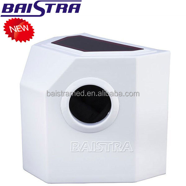 Henan Baistra Corp Automatic Dental X-ray Film Processor