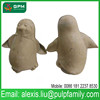 Paper pulp paper mache animal for sale