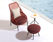 hd designs outdoor furniture table and chair