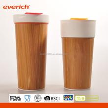 Popular Material Promotional Customized Ceramic Mug For Gifts