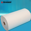 /product-detail/high-density-lightweight-ceramic-fiber-paper-for-insulation-60550609683.html