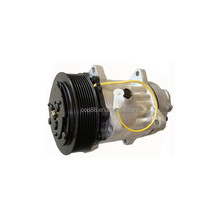 Volvo heavy duty truck parts OEM 3962650 lorry auto spare parts 12 V air compressors compressor