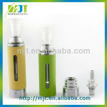 Mt3 Rebuild Atomizer,Promotion E cig E vod Mt3 Atomizer Wholesale with High Quality ,Ego Mt3 Atomizer