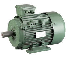Best Selling YE2 Series 2 Pole 15KW Three Phase Induction AC Motor